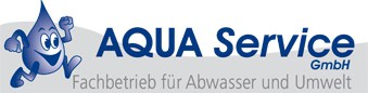 WHG-Fachbetrieb zur Sanierung von JGS-Anlagen
